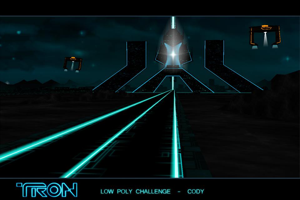 Tron-Cody-Final1.jpg