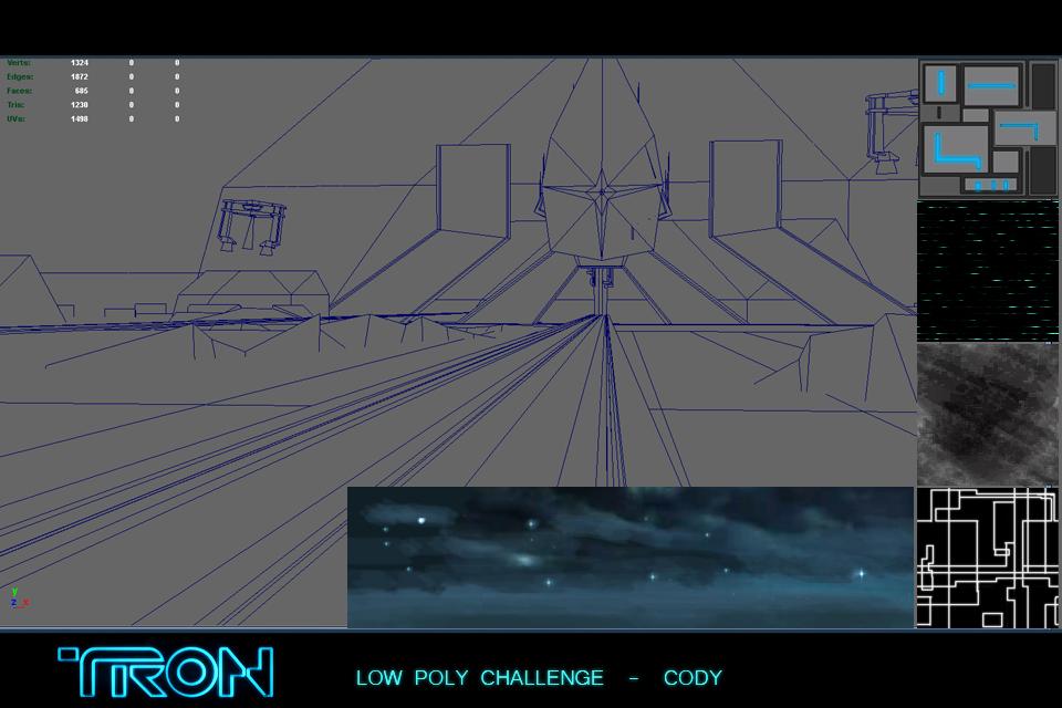 Tron-Cody-Final2.jpg